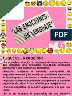 EXPOSICION DE EMOCIONES Y SENTIMIENTOS.pptx
