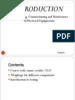 Chapt. 1.1 Introduction.pdf