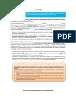 1. Modelo acta constitución y estatutos del CD sin Comité Electoral VF ok.docx