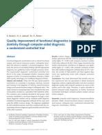 IJCD_1804_en_Becker_Jakstat_Ahlers_SCREEN-mWM-PUBLISH (4).pdf