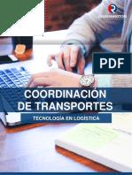 Coordinacion_de_transporte_2018.pdf