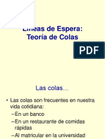 Líneas de Espera.pdf