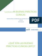 CURSO Buen prácticasC .pdf