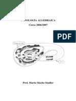 TopoAlg0607 (1).pdf