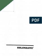 blake's bibliography