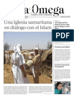 ALFA Y OMEGA - 28 Marzo 2019.pdf