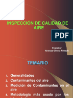 Exposición_Calidad de Aire.ppt