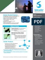 Tolcide®+PSA(1)