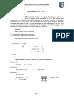 Informe de Ejerciocios IO.docx