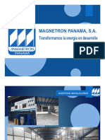 MAGNETRON 2018-Spanish.pdf