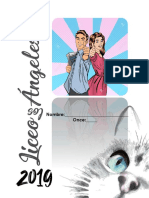 PREICFES 2019 (1).pdf