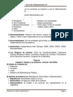 1 Primer Parcial - Administrativo[1]