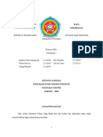 Mgt. Perawatan.docx