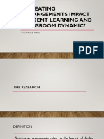 action research ppt