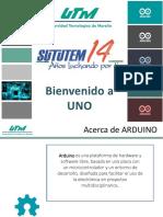 programacion-1 arduino
