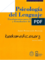 Psicologia del lenguaje_booksmedicos.org.pdf