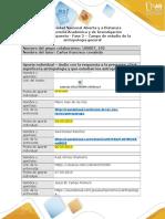 Formato-respuesta-Fase-2-JesusEliCampo_1100398020.docx