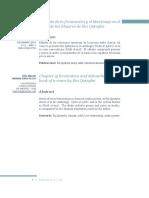 12-01-Dra-Malva-Marina-Sanz-Recio-UCM-F.pdf