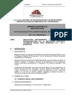 2- Memoria Descriptiva.docx