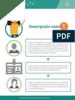 Descripción Caso 1.pdf