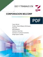 belcorp.docx