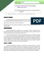 GUÍA DE CONTENIDOS. FILOSOFIA ANTIGUA.docx