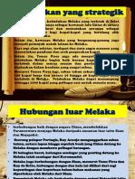 Presentation hsm 216.pptx