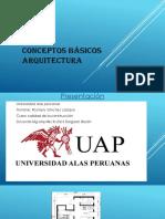 Conceptos-básicos-arquitectura-trabajo-de-la-monga (1).pptx