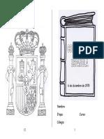 trabajo constitución española.pdf