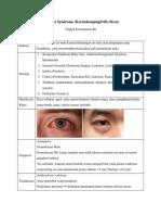 Dry Eyes.docx