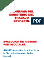 PROGRAMA DE PREVENCION INTEGRAL DE AL USO Y.pptx