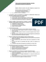 CUESTIONARIO AFEX.docx