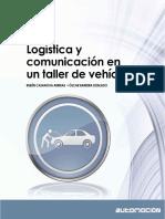 LOGISTICA COMUNICACION TALLER VEHICULOS - RubA(c)n Casanova Arribas.pdf