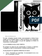 1e1 Criminología como ciencia. Aliaga Romero.docx
