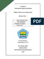bengkel cover2.docx