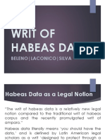 writ-of-habeas-data.pptx