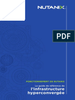 Fonctionnement_de_Nutanix_eBook2.pdf