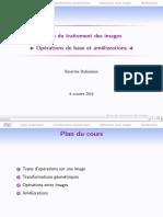amelioration-opt.pdf