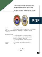 Proyecto-de-investigacion-BIODIESEL1.docx