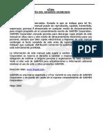 MANUAL DE GPS  etrex_sum_sp.pdf