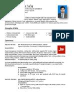 Muhammad Raza Rafiq .2.pdf