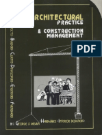 Architectural Practice and Construction Managament.pdf