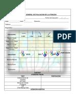evaluaciones-terapia-ocupacional-examen-final.docx