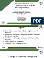 F18-TertiaryStabilizingWindings-Presentation.pdf
