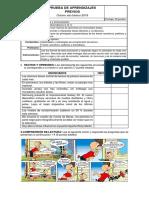 8_ básico prueba diagnóstico.docx