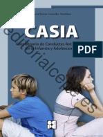 casia.pdf