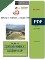 Perfil Rosario Pampa.doc