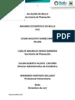 AnuarioZEstadsticoZdeZBelloZ2017.pdf