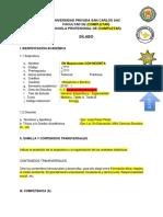 ANEXO N° 01 (MODELO DE SILABO PARA I, II, III, IV, V, VI, VII, VIII y IX SEMESTRE).docx