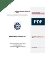 Formato para presentación de TIA.docx